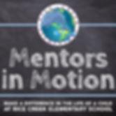18 Mentors in Motion.jpg