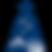 Angel Tree Logo.png