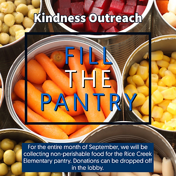 Fill The Pantry 9.2020 (Square).png