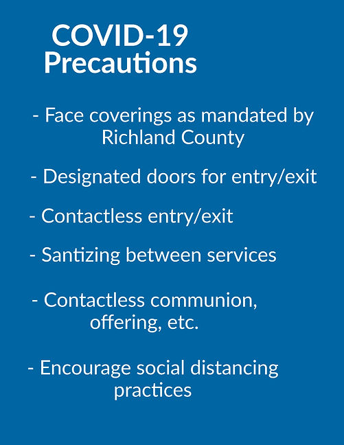 covid precautions (6).jpg