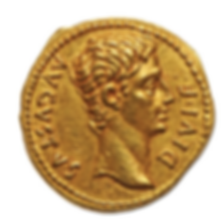 roman coin.png