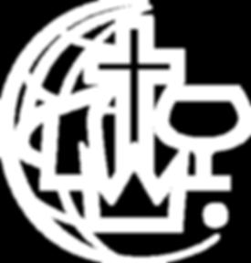Logo white trnsprnt.png