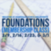20.02 Foundations (Square).png