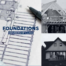 20.07.27 New Foundation Graphic-Square.p