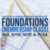 1911 Foundations (Instagram).png