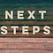 next steps sq.png