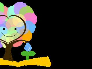 ポジティブ教育オンラインメディア『Strengths Tree』開設のお知らせ