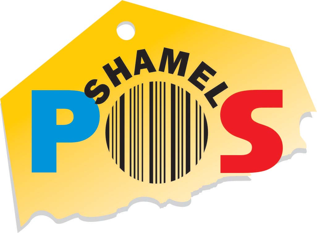Shamel POS