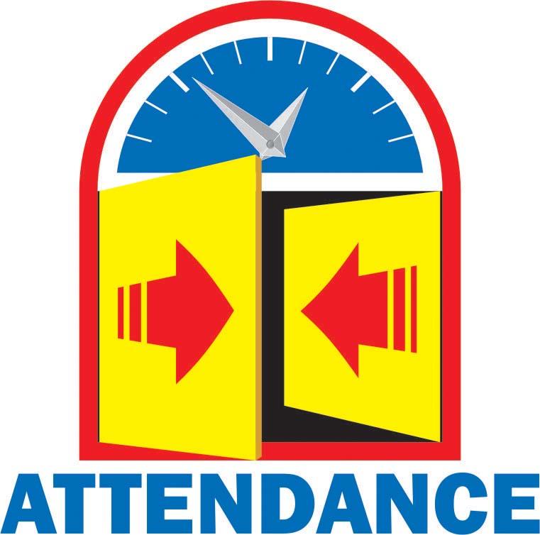 Shamel Time Attendance