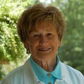 Sharon Meier