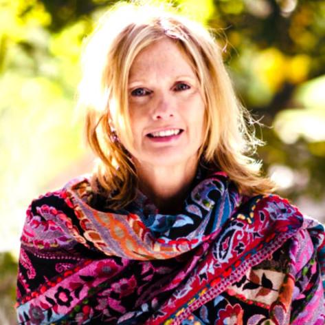 Angela Cairo
