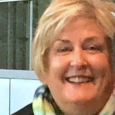 Linda Clements