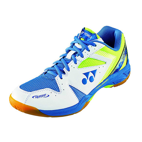 YONEX POWER CUSHION 770SF