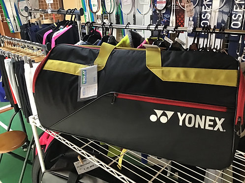 YONEX トーナメントバッグ