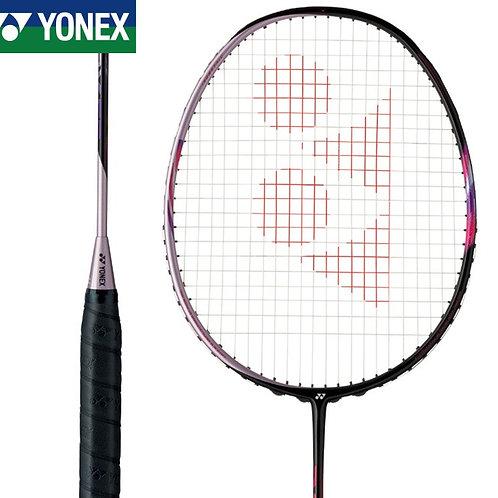 YONEX ASTROX55 アストロクス55