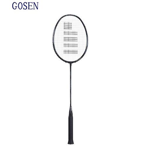 GOSEN GRAVITAS9.0-SX C.L