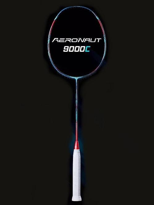 Li-NING   AN9000C