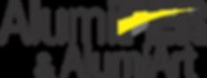 EXTRA-GRANDE-(sem_título)_-_Logotipo_Alu