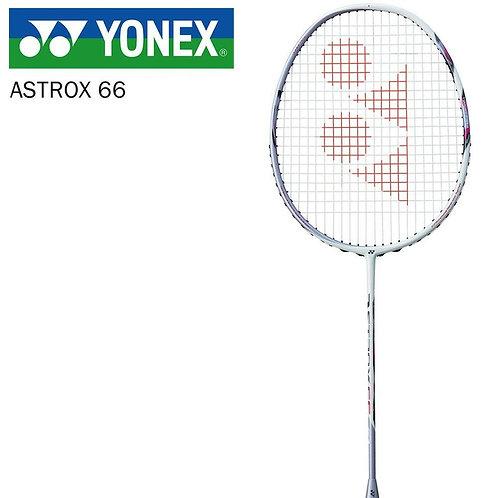 YONEX ASTROX66 アストロクス66