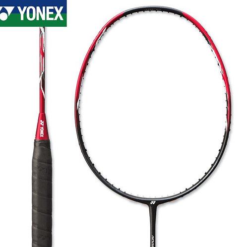 YONEX NANOFLARE700 ナノフレア700