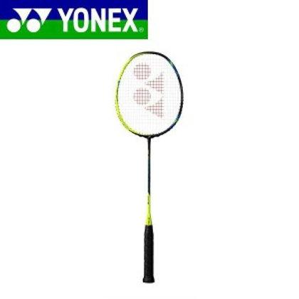 YONEX ASTROX77 アストロクス77