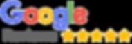 google-reviews-the-personal-injury-lawye
