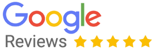 google-reviews-the-personal-injury-lawye
