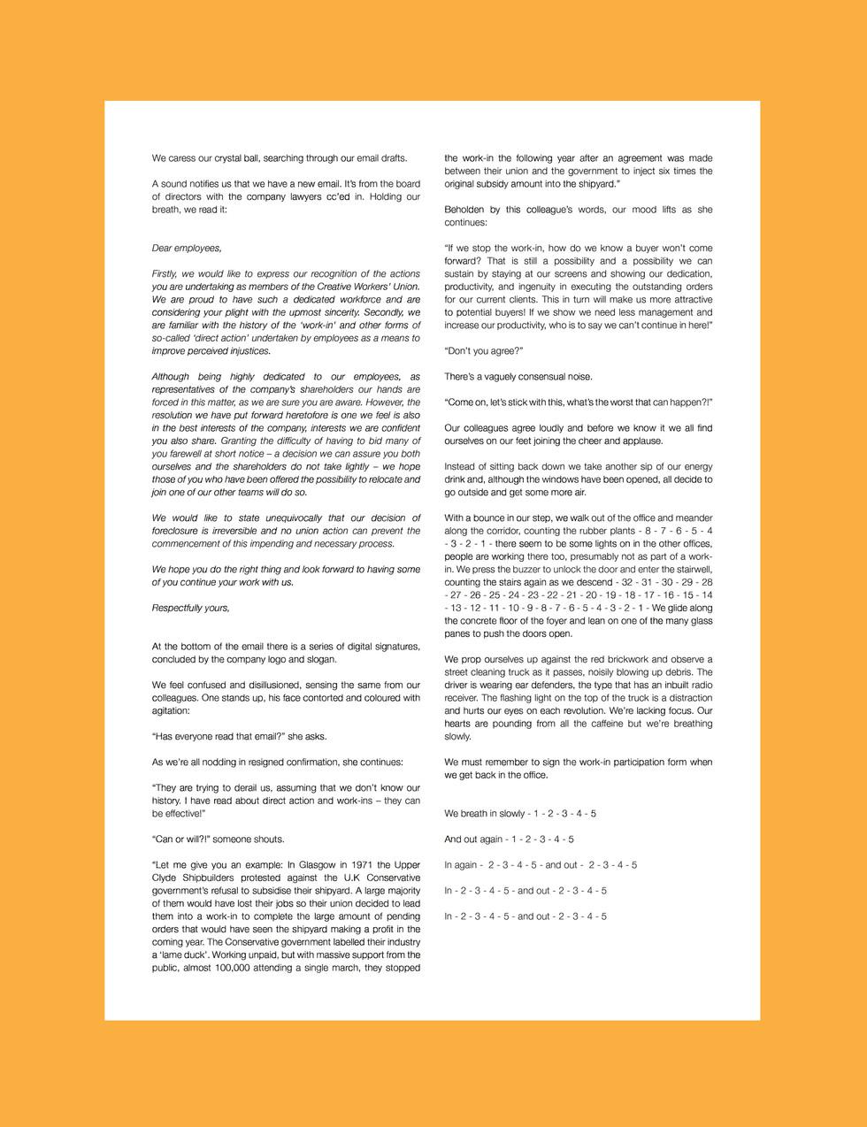 vectororange4.jpg