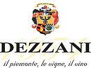 logo-dezzani-39c78aae.jpeg