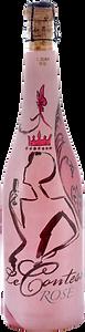 Rose Le Contesse