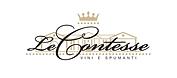 Logo le Contesse.png