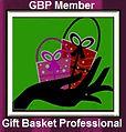 GBP Member.jpg
