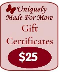 $25 Gift Certificate Logo.jpg