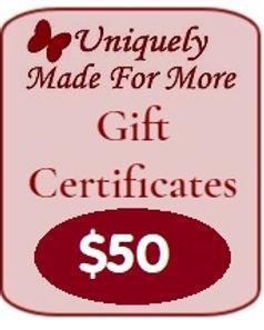 $50 Gift Certificate Logo.jpg