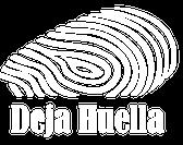 DejaHuella.png