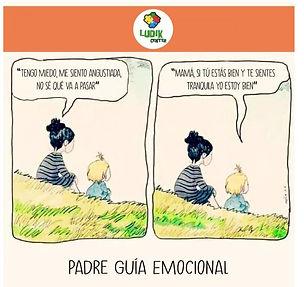 GUIA_PADRES.JPG