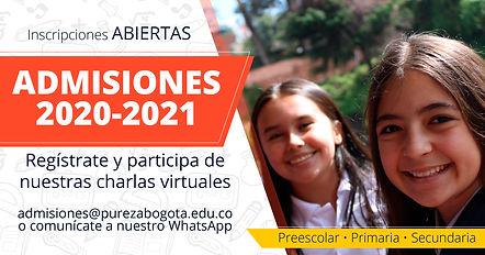 ADMISIONES_2021_WEB-01.jpg
