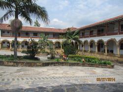 Villa de Leyva (1)