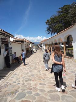 Villa de Leyva (2)