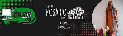 ROSARIO-01.jpg