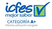 ICFES_A+_CPM-01.jpg