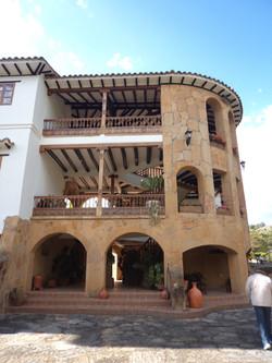 Villa de Leyva (4)