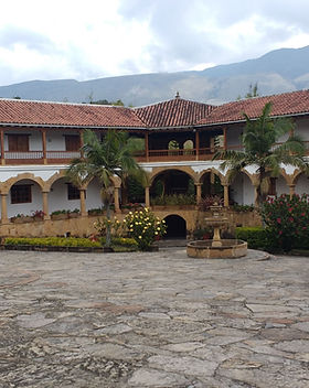 Villa de Leyva.jpeg