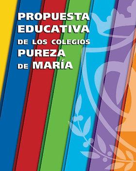 Propuesta-Educativa-001.jpg