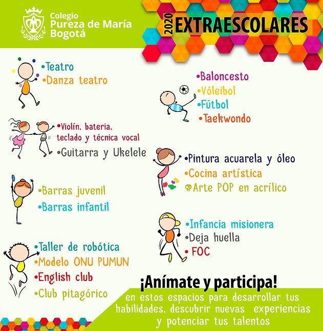 EXTRAESCOLARES_12020-01.jpg