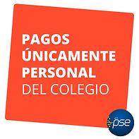P_PERSONAL-01.jpg