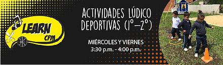 ACTIVIDADES_1-2-01.jpg