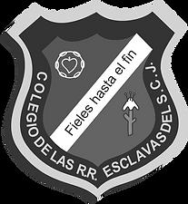 ESCLAVAS.png