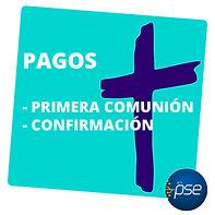 P_SACRAMENTOS-01-01.jpg