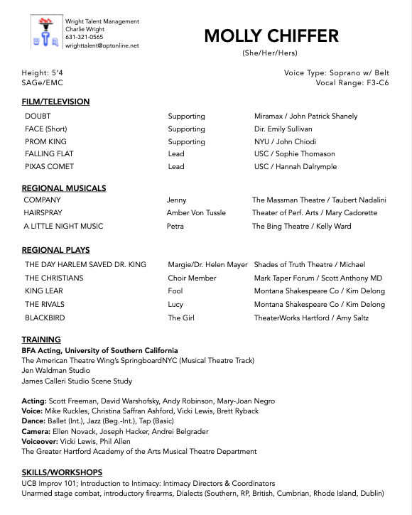 MollyChiffer_Resume11:20_PNG.png
